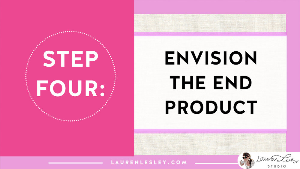 Envision Your Fabric 1