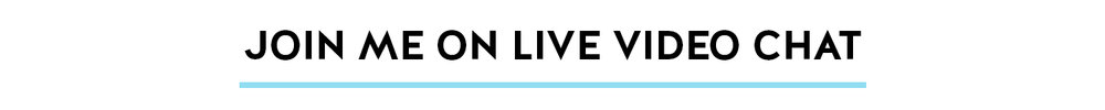 Live-Video-Chat.jpg