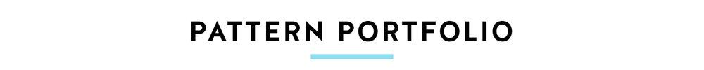 PATTERN-Portfolio.jpg