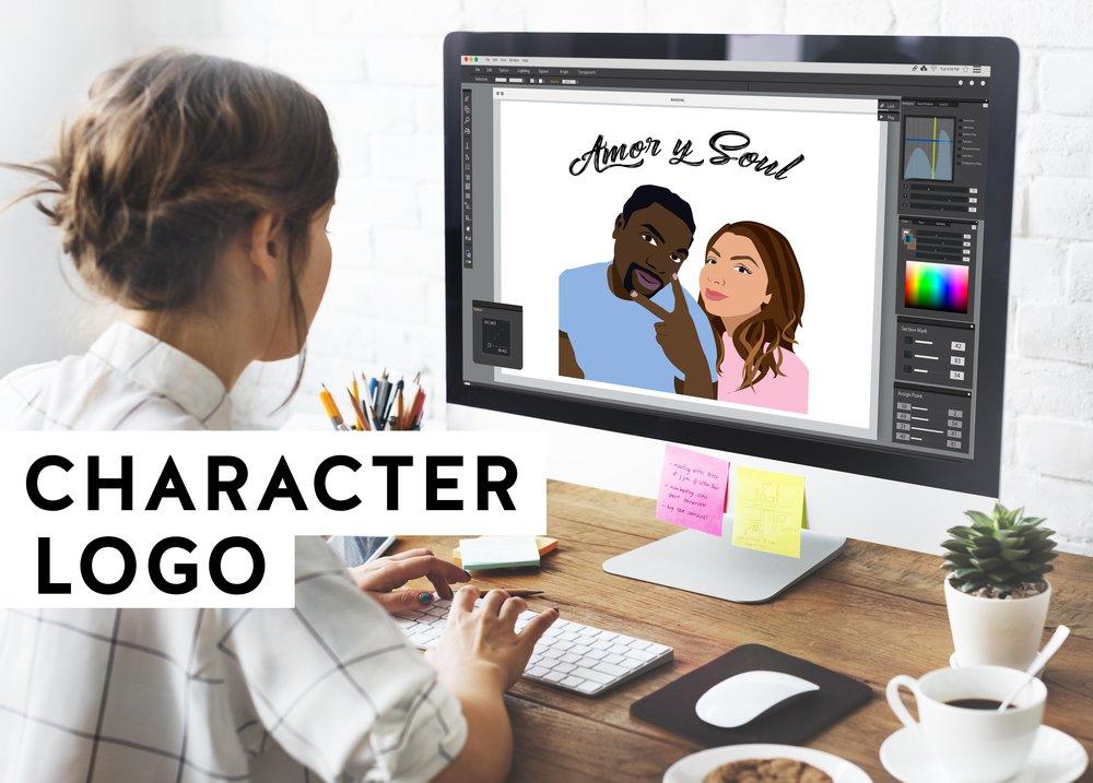 CharacterLogos.jpg