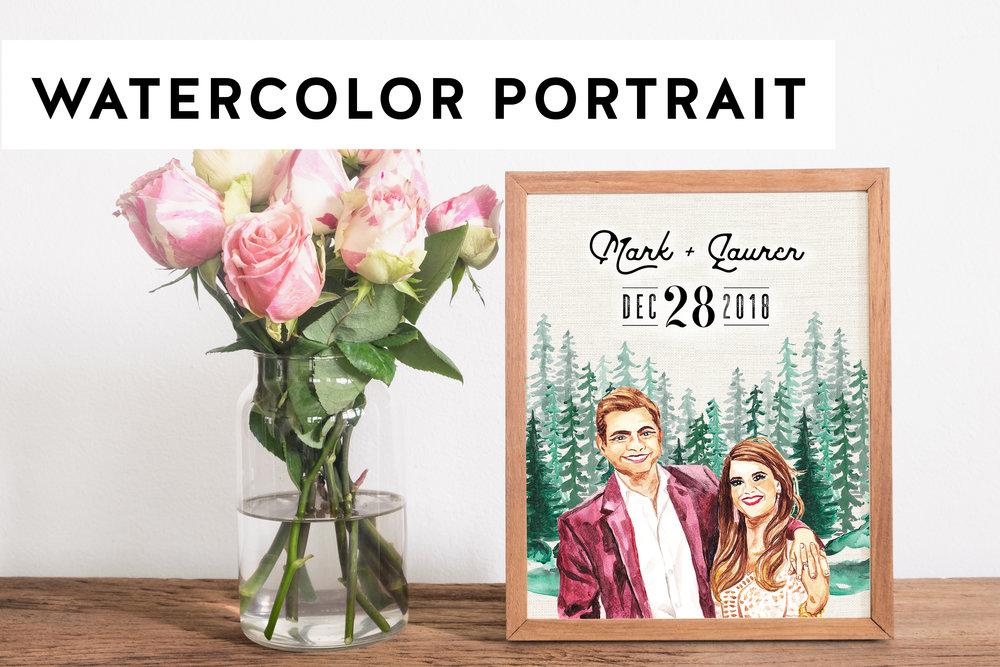 MockUp_Watercolor-Portrait.jpg