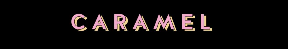CARAMEL-01.png