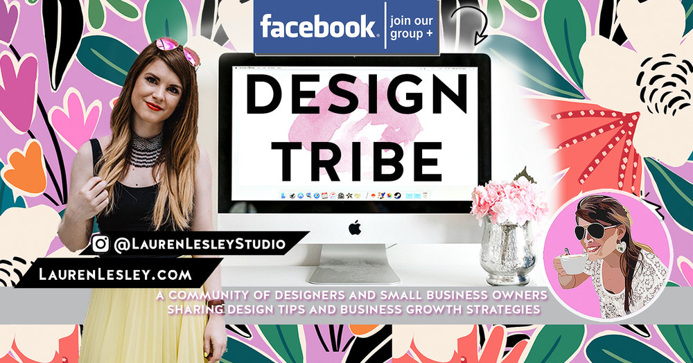 JointheDesignTribe_FB-GROUP_2.jpg
