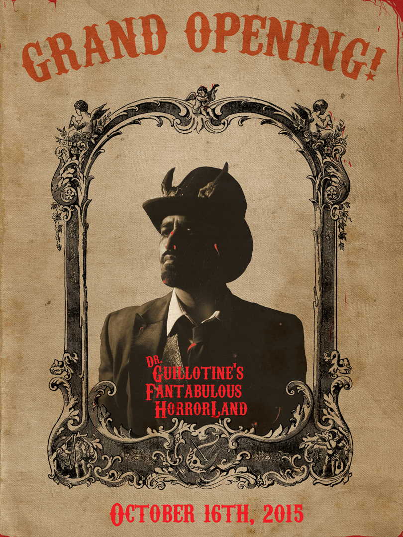 GrandOpening1-copy.png
