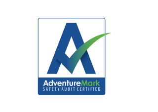 AdventureMark