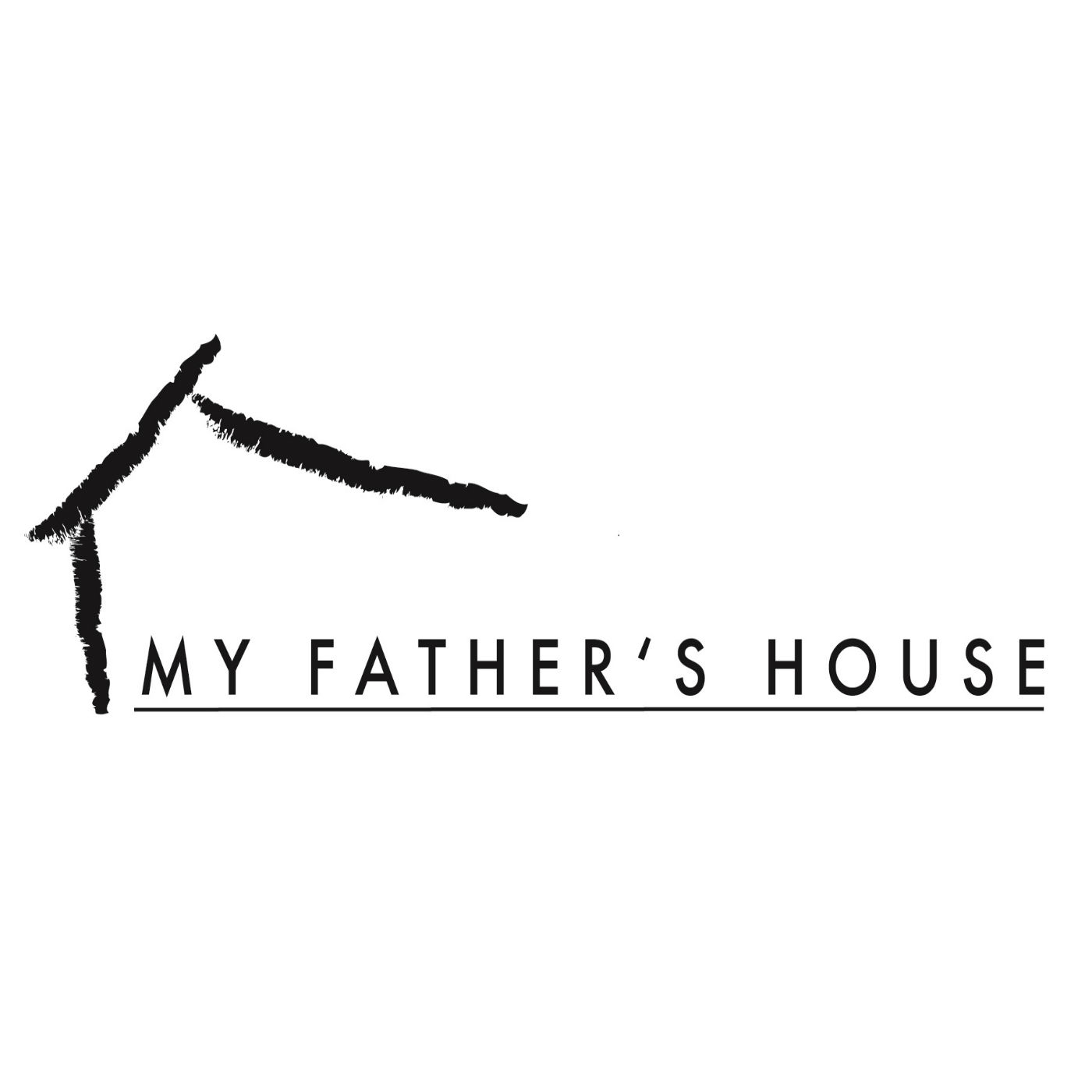 Sermons - My Father's House