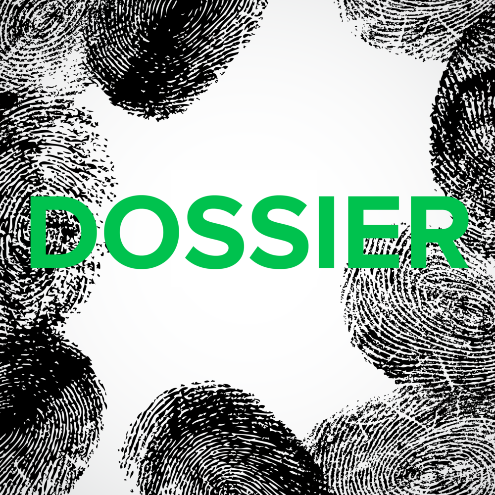 dossier-podcast
