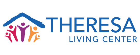 Theresa Living Center