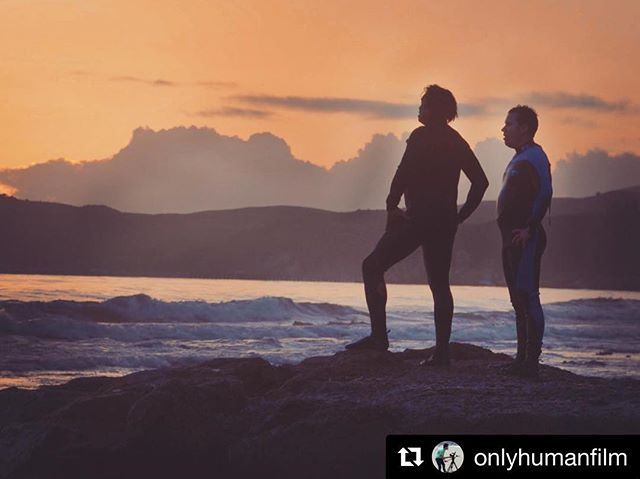 Repost from our Co-Director Josh  @onlyhumanfilm ・・・ Hey, I'm excited to announce that the short documentary I recently co-directed -  @resurfacemovie - has been officially nominated for an Emmy. Congrats team: @tlopix @wynnpadula @owenbissell  @jeremiahmoore @aqsurf and producer Scott Stillman, as well as our film subjects  @vcsurfschool @bobby_opsurf @vancuraza @1limbsurfer