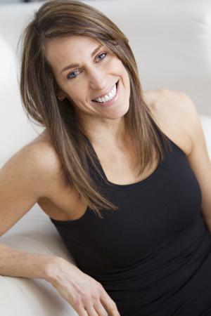 Lisa Greco