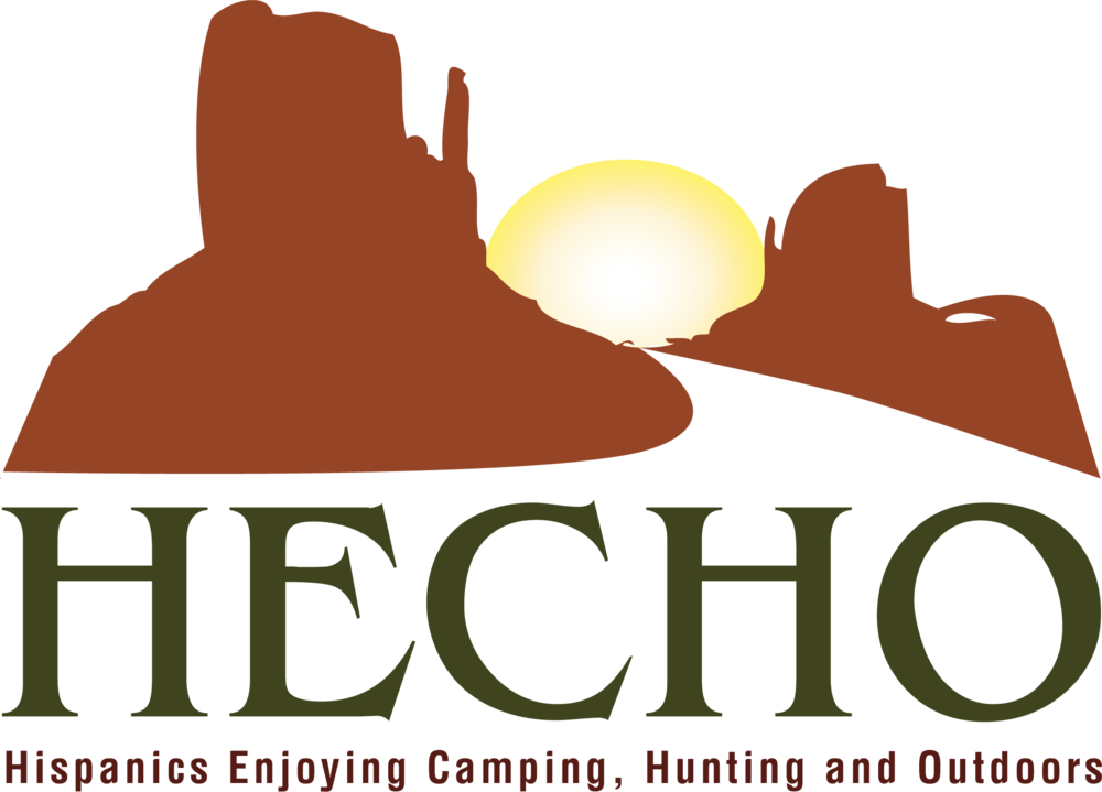 HECHO_LOGO_Final_Color