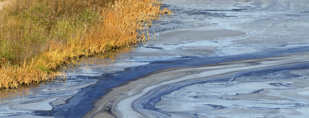 North_dakota_Oil_Spill