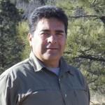 Max O. Trujillo II