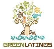 Green Latinos.jpg