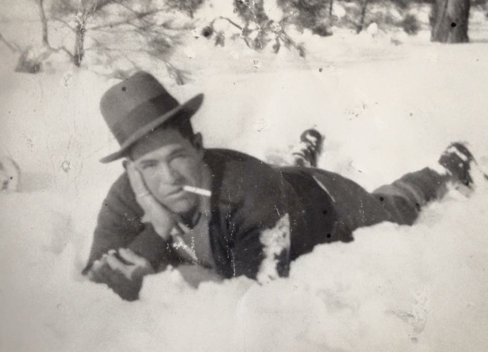 "William Contreras' grandfather, Delfino, enjoying the           the snow in his hometown of Flagstaff, AZ     Normal   0           false   false   false     EN-US   X-NONE   X-NONE                                                                                                                                                                                                                                                                                                                                                                                                                                                                                                                                                                                                                                                                                                                                                                                                                                                        /* Style Definitions */  table.MsoNormalTable 	{mso-style-name:""Table Normal""; 	mso-tstyle-rowband-size:0; 	mso-tstyle-colband-size:0; 	mso-style-noshow:yes; 	mso-style-priority:99; 	mso-style-parent:""""; 	mso-padding-alt:0in 5.4pt 0in 5.4pt; 	mso-para-margin:0in; 	mso-para-margin-bottom:.0001pt; 	mso-pagination:widow-orphan; 	font-size:11.0pt; 	font-family:""Calibri"",sans-serif; 	mso-ascii-font-family:Calibri; 	mso-ascii-theme-font:minor-latin; 	mso-hansi-font-family:Calibri; 	mso-hansi-theme-font:minor-latin;}"