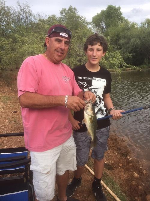 Rudy Family Fishing.JPG