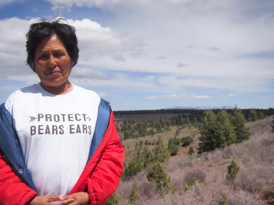 protect-bears-ears-var-25.jpg