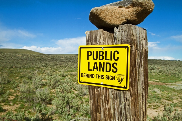 public-lands.jpg