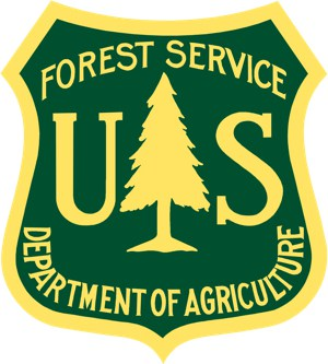 US-Forest-Service-Logo-Official.jpg