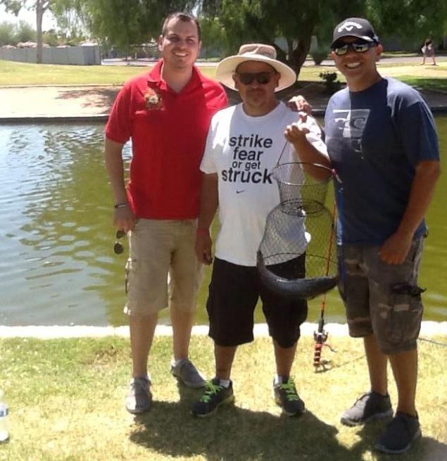 05 Mark Cardenas AZ Fishing Day May 2015.JPG