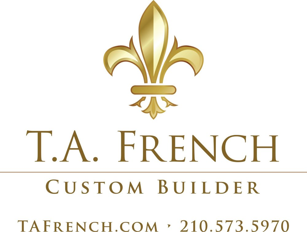 www.tafrench.com