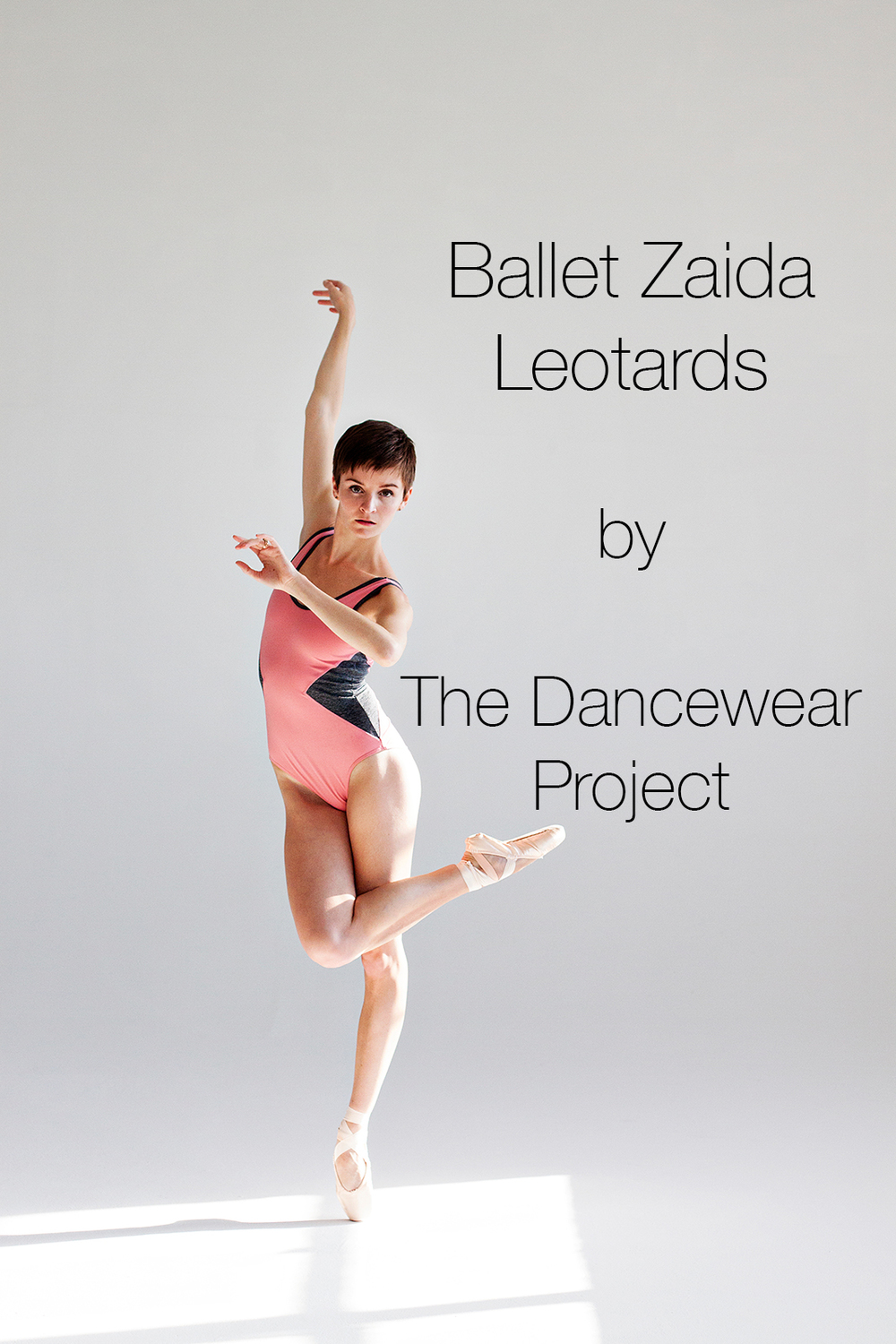 Ballet-Zaida-Leotards-1-New-2.jpg