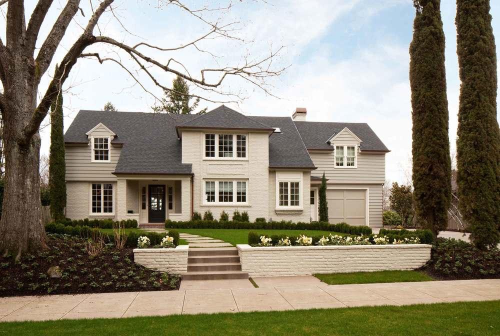 West Hills Remodel<br><br><em>- Pamela Hummelt, Architect, Maison Inc. -</em>