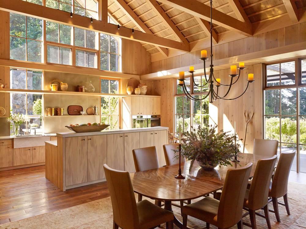 10047_00_Portland_House_N4-copy.jpg