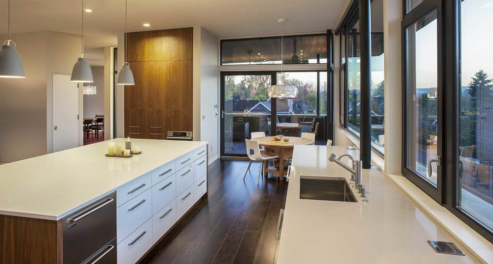 kitchen-eve-3.jpg