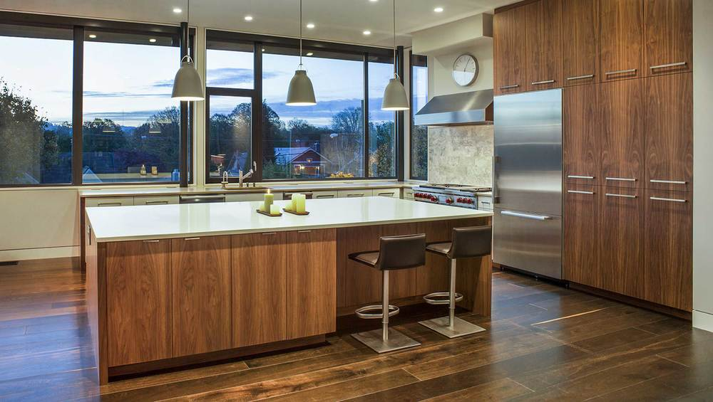 kitchen-eve-4-cropped.jpg