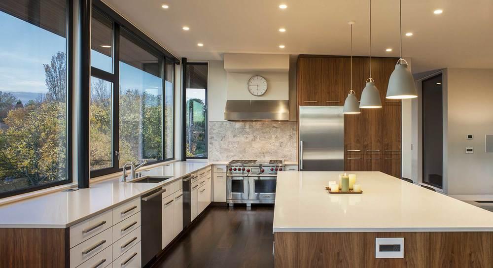 kitchen-eve-1.jpg