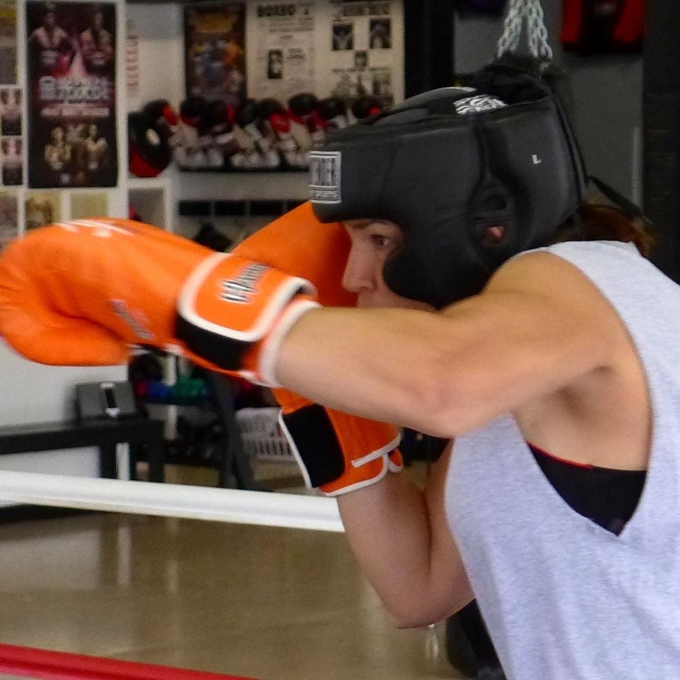 Larisa boxing.jpg