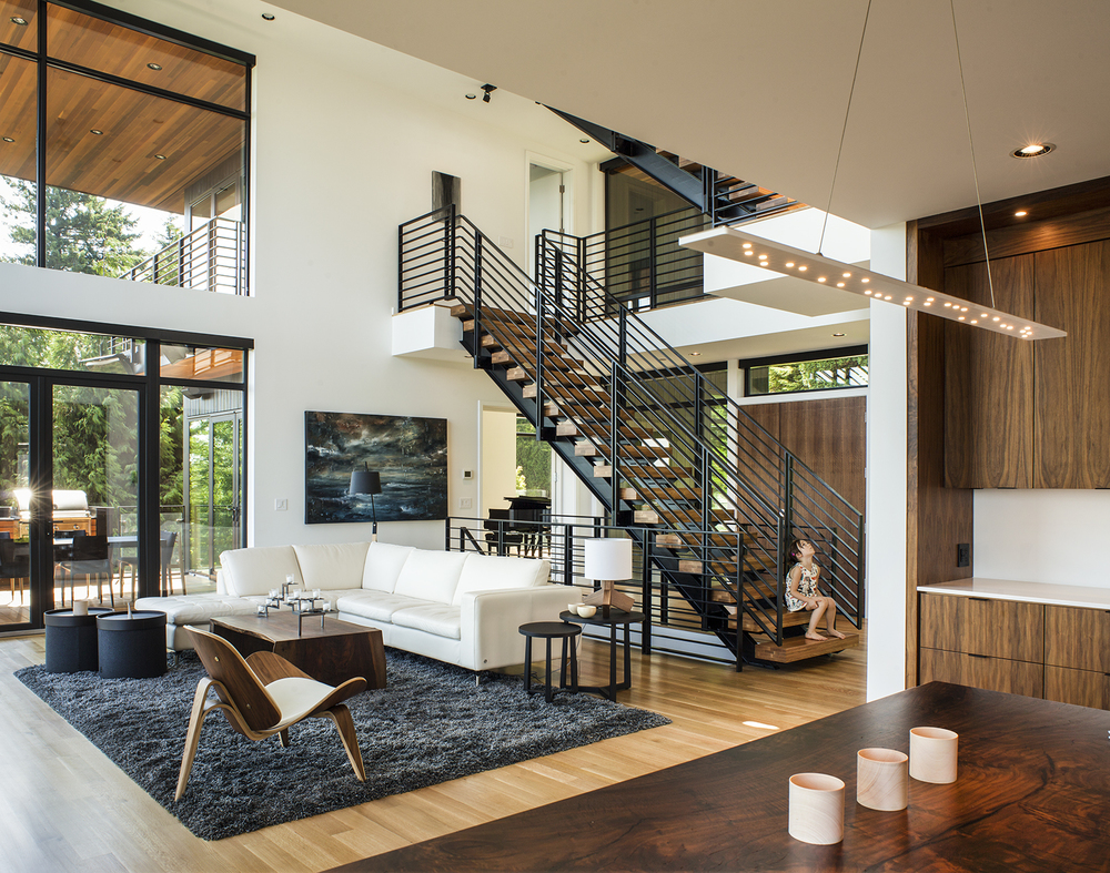 living room w aia.jpg