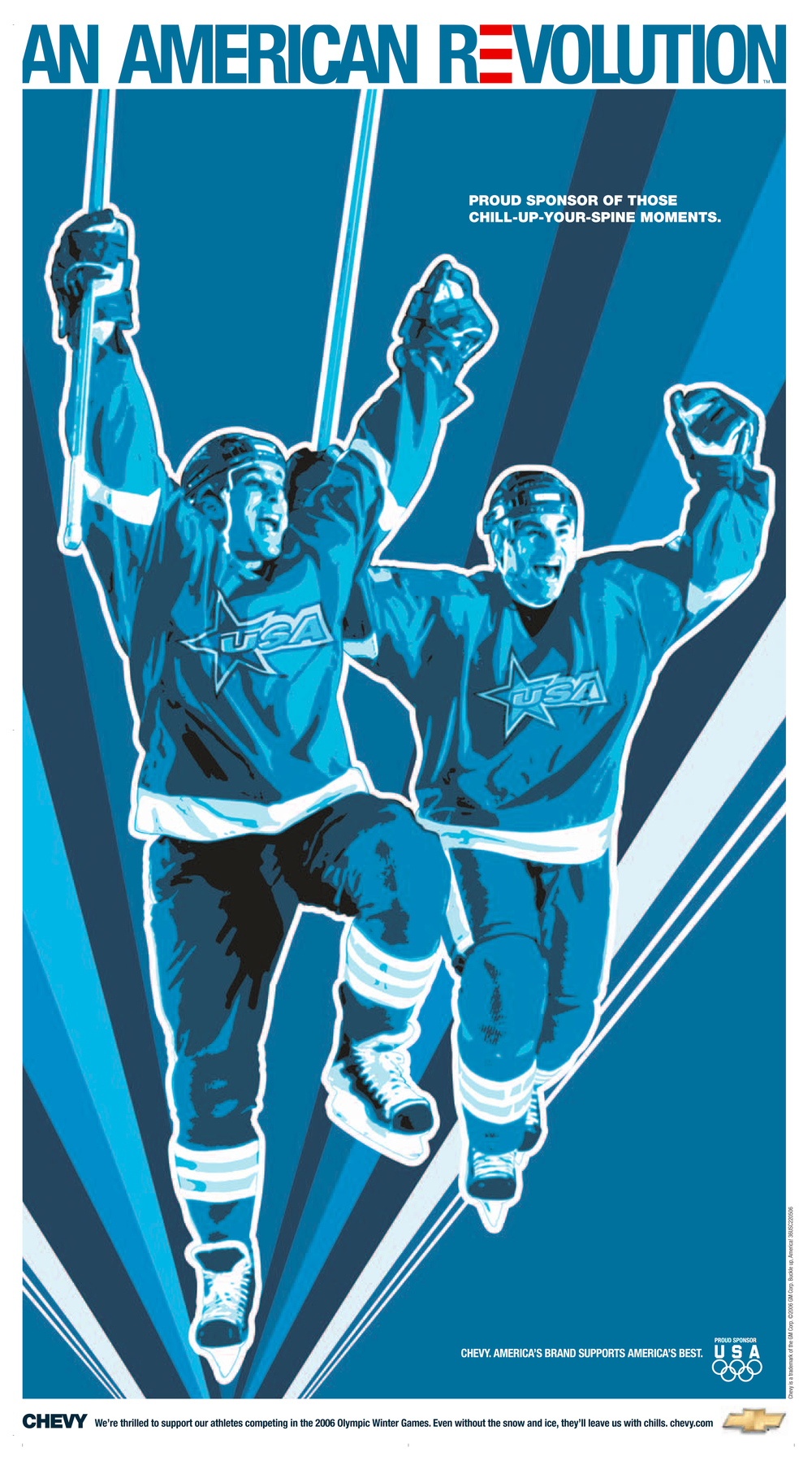 olympic(blue)A.jpg