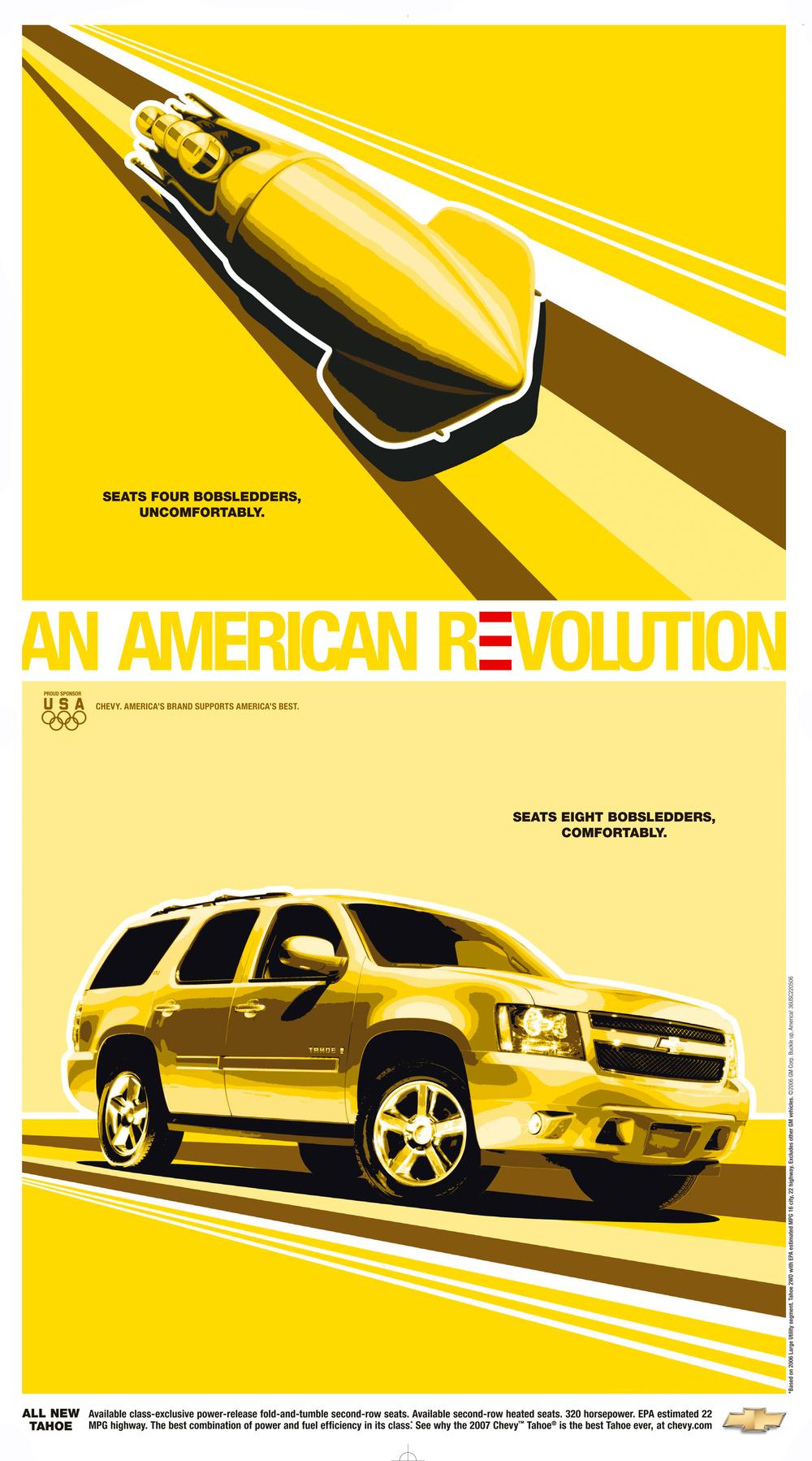olympic_yellow.jpg