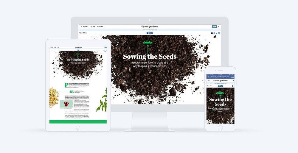 sowing-seeds.jpg