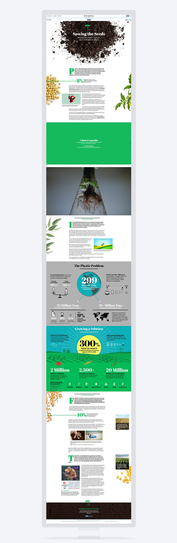 FARM+TO+CAR_full+scroll.jpg