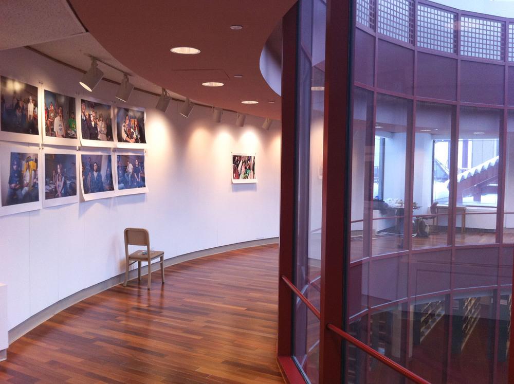 Cheap Shots at Queens College Art Center IMG_4242.jpg