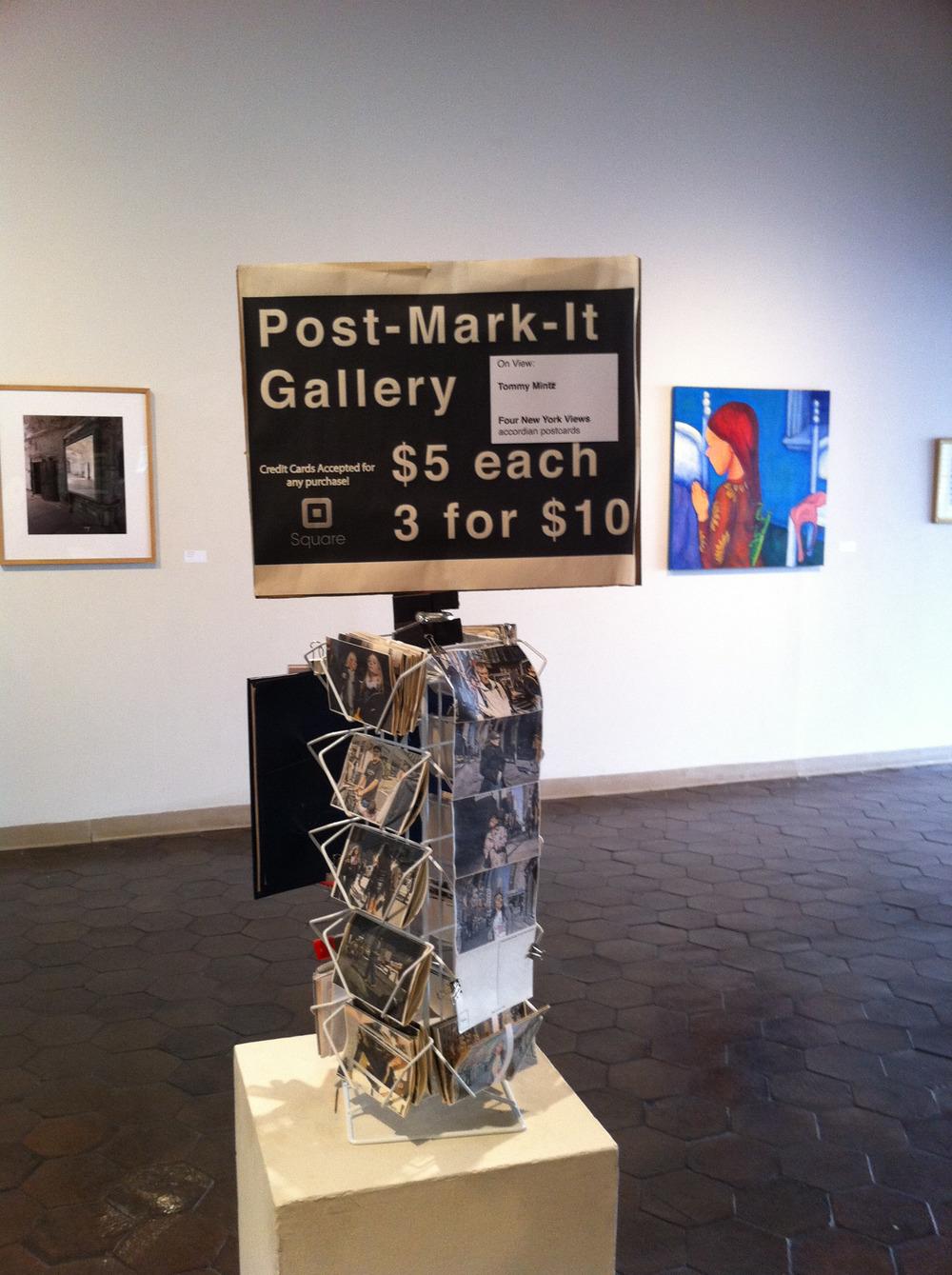 Post-Mark-It gallery at Kingsborough IMG_7842.jpg