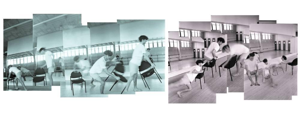 black_chair_dance.jpg