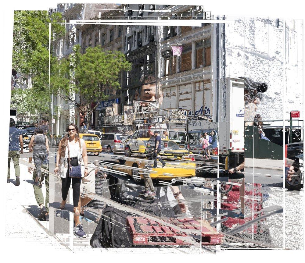 collage232M.jpg
