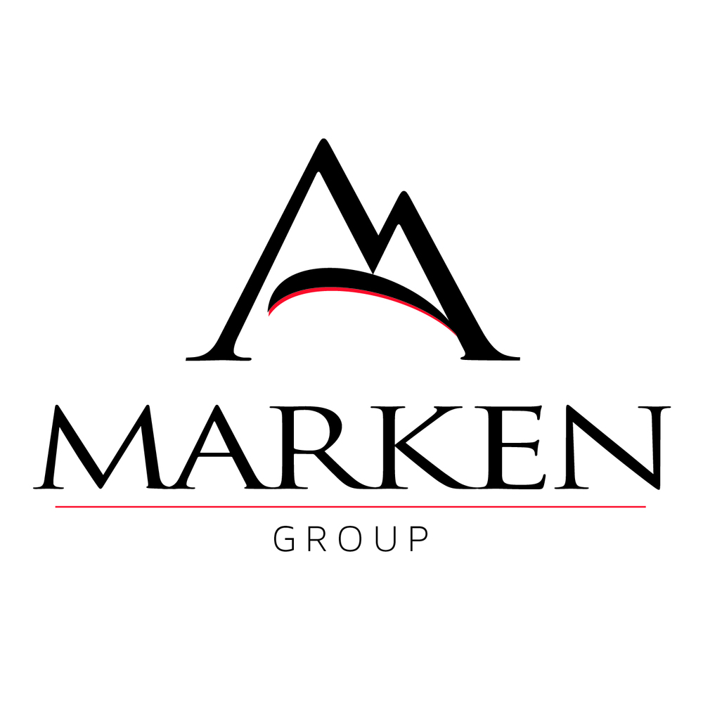 MarkenGroup-Black.jpg