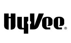Hyvee Logo.jpg