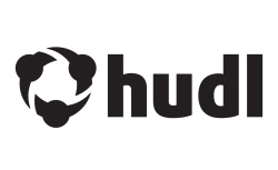 Hudl Logo.jpg