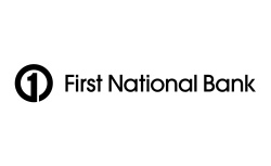first national logo.jpg