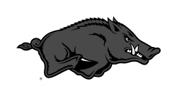 Arkansas Logo.jpg