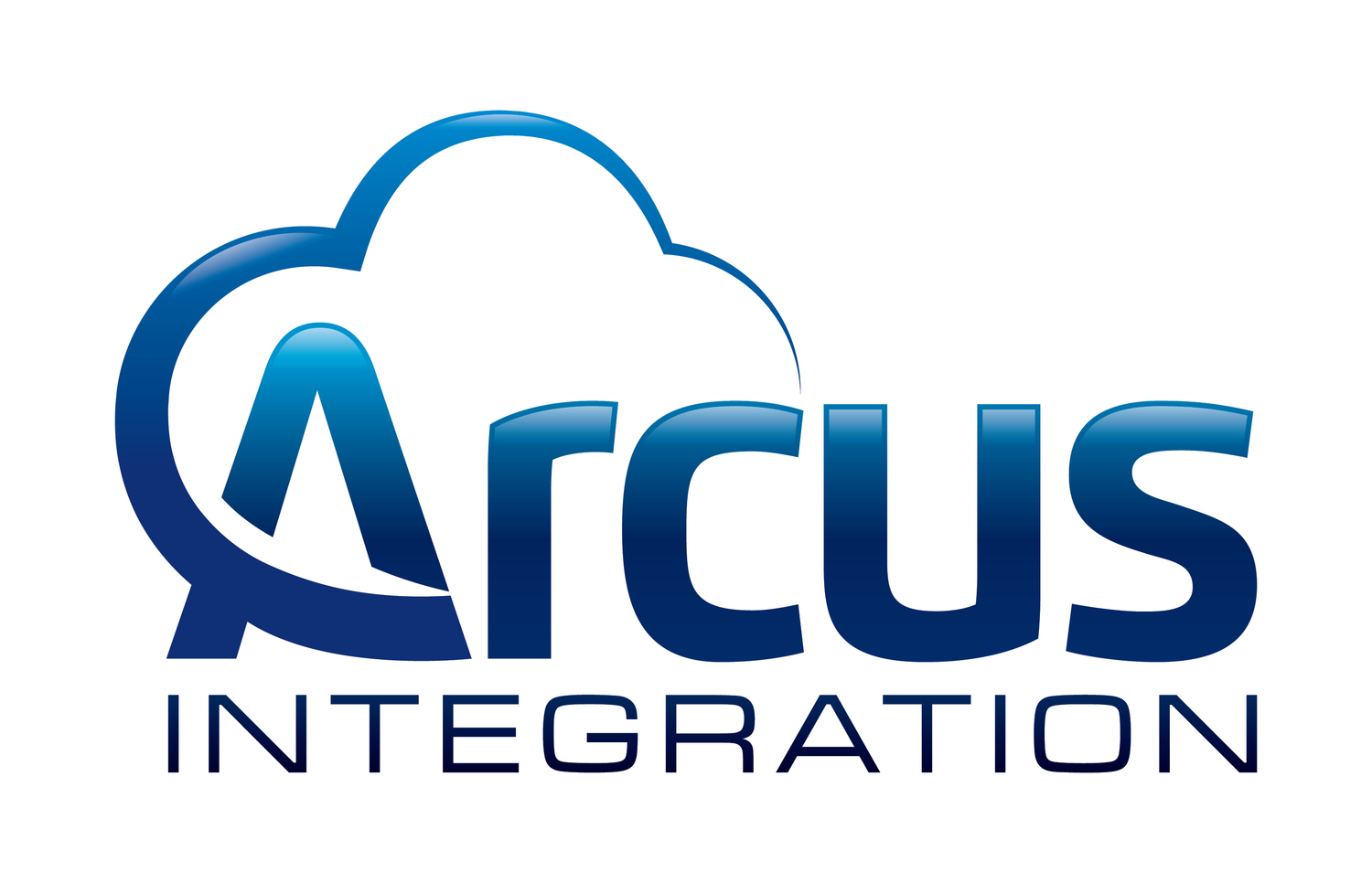 Arcus Integration