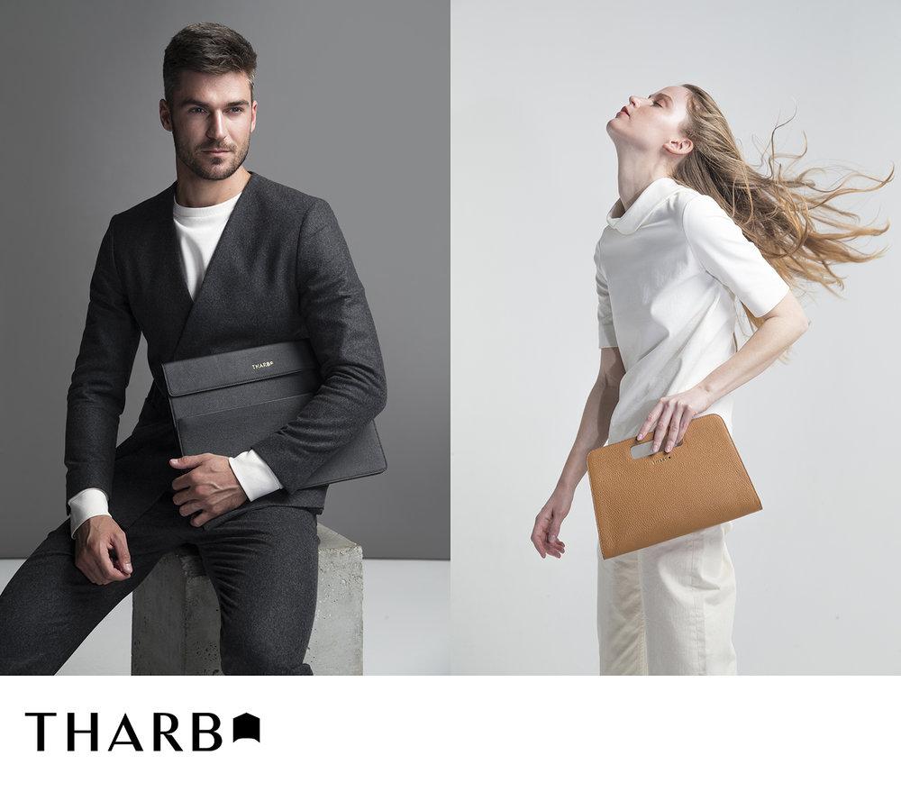 THARB-1-WEB.jpg