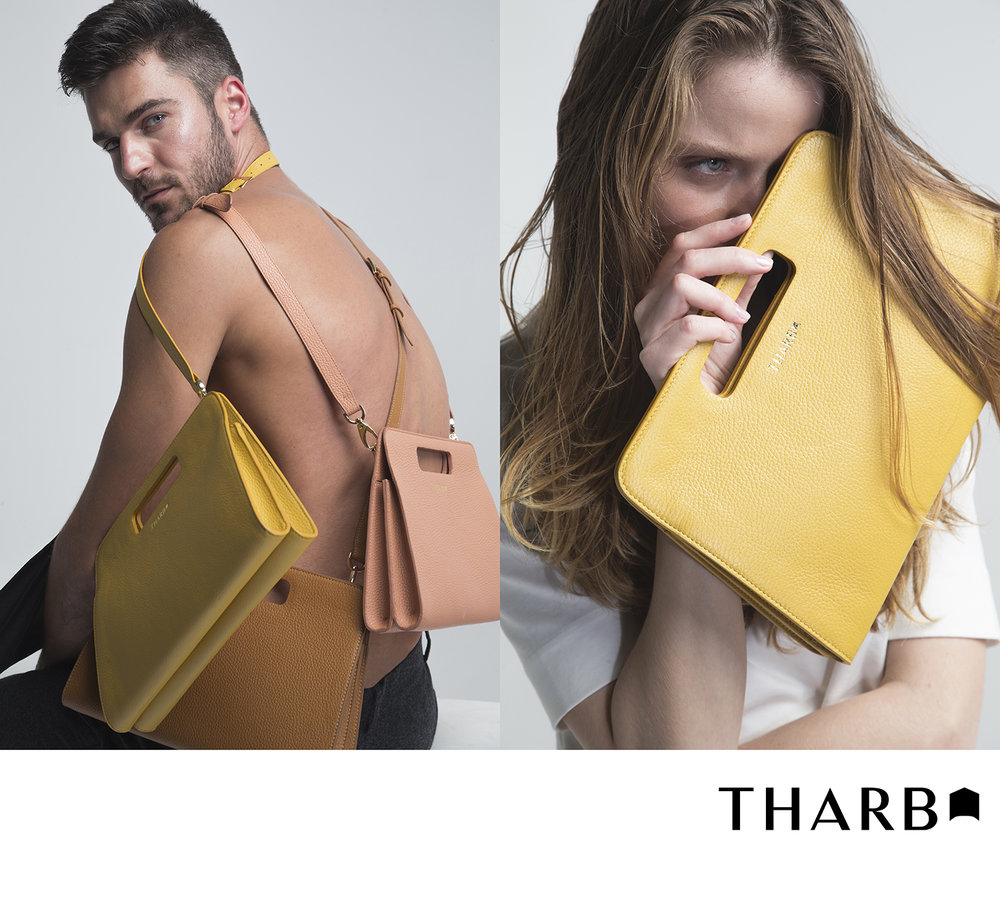 THARB-2-WEB.jpg