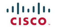 Cisco2.jpg